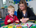 Picture of Prekindergarten